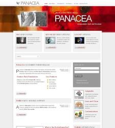 Panacea