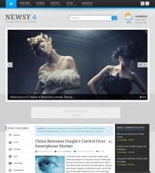 IT Newsy 4