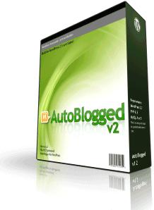 Autoblogged