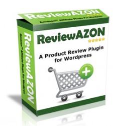 ReviewAZON