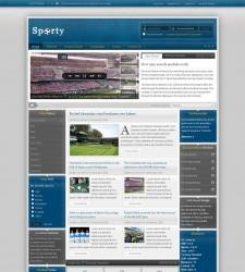 IT Sporty