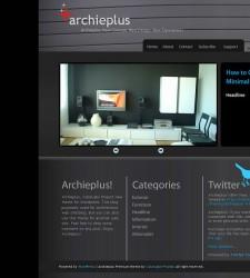 Archieplus