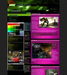 Gamediary
