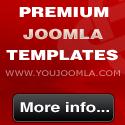 You Joomla