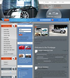 JM-Cars01