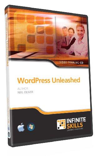 WordPress Unleashed