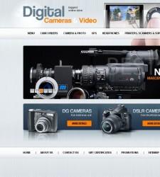 CS03C00490 – Camera Store