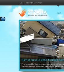 ZT Zana