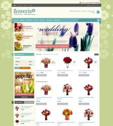 Floweris