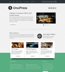 UnoPress