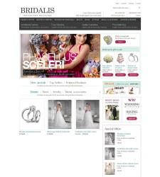 Bridalis