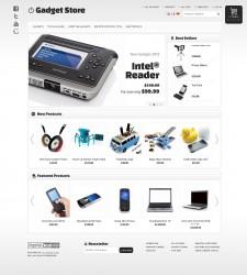 MG17030007 – Gadget Store