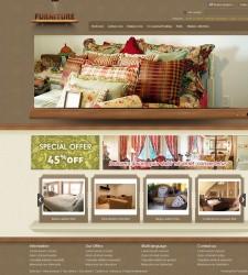 PRS040076 – Furniture Store