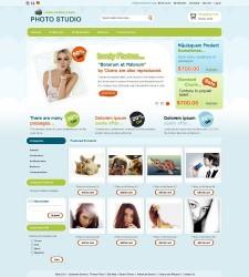 MAG080136 – Photo Studio