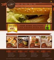 PRS040078 – Food Store