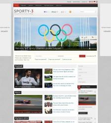IT Sporty 3