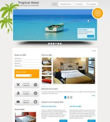 JM-Tropical-Hotel