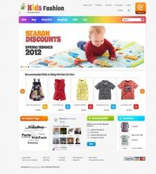 MG17030008 – Kids Store
