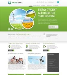 JM-Renewable-Energy