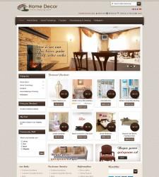 MAG080147 – Furniture Store