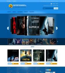 OPC050120 – Movie Store