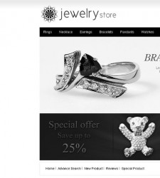 OSC010006 – Jewelry Store