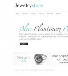 OSC010013 – Jewelry Store