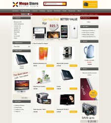OSC010014 – Mega Store