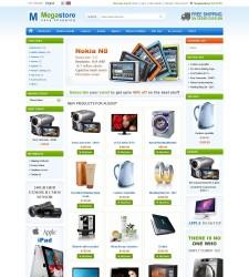 OSC010023 – Mega Store