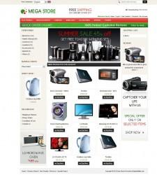 OSC010024 – Mega Store