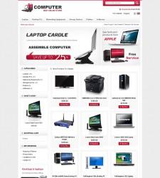 OSC020031 – Computer Stores