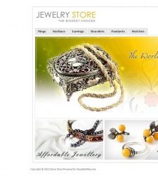 OSC030052 – Jewelry Store