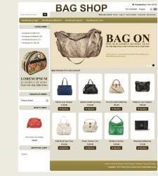 OSC030054 – Bag Store