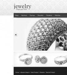 OSC030062 – Jewelry Store