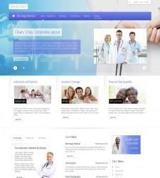 Ameritage Medical
