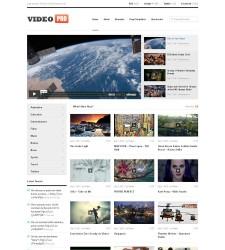 VideoPro