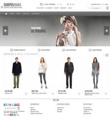 MG17030011 – Fashion Store