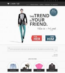 JM-Fashion-Trends