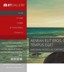 BT Gallery