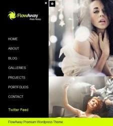FlowAway