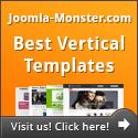 Joomla 3.0 Templates